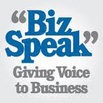 Biz Speak - Giving Voice to Business