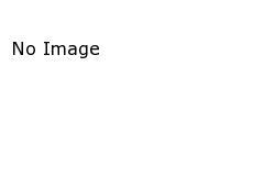 Ram Waste Systems, Inc.